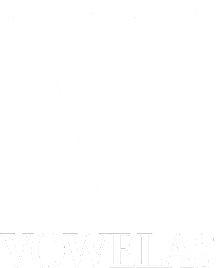 yowelasロゴsp